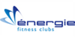 Energy Fitness Waterloo